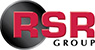 RSR Group, Inc.
